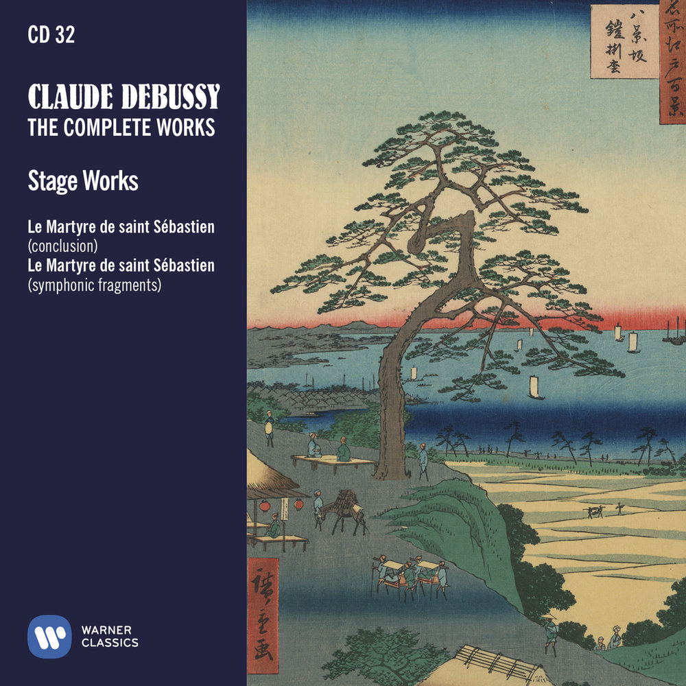 Debussy The complete works - Cover wallet CD32.jpg