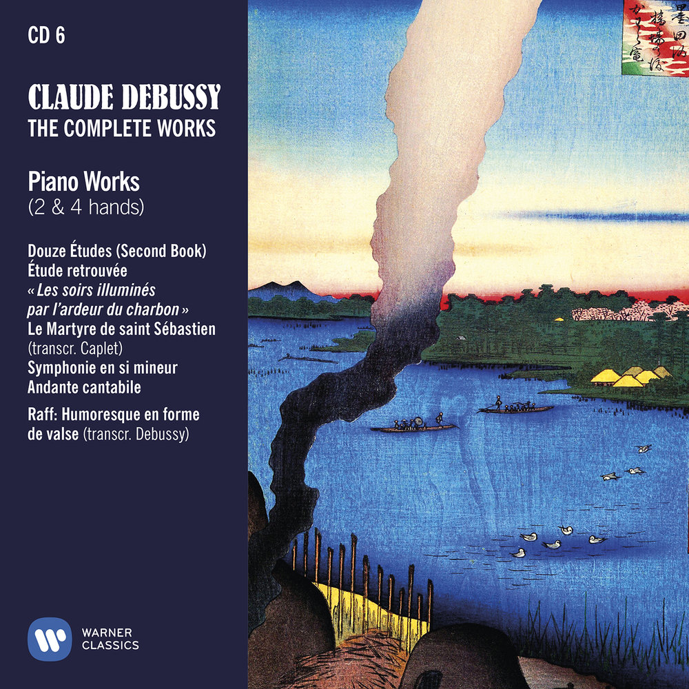 Debussy The complete works - Cover wallet CD6.jpg