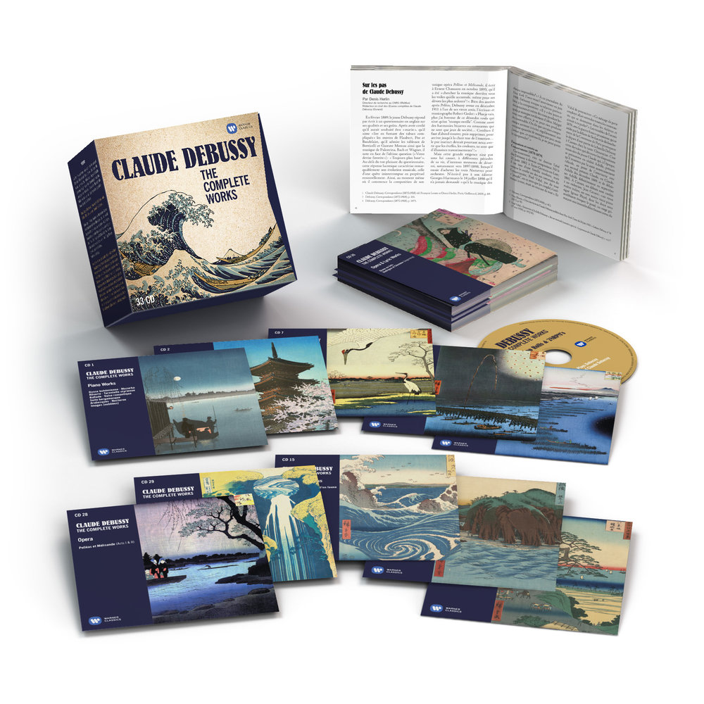 0190295736750 DEBUSSY The Complete Works 33CD - 3D (white).jpg