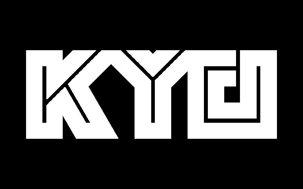 KYO White.png