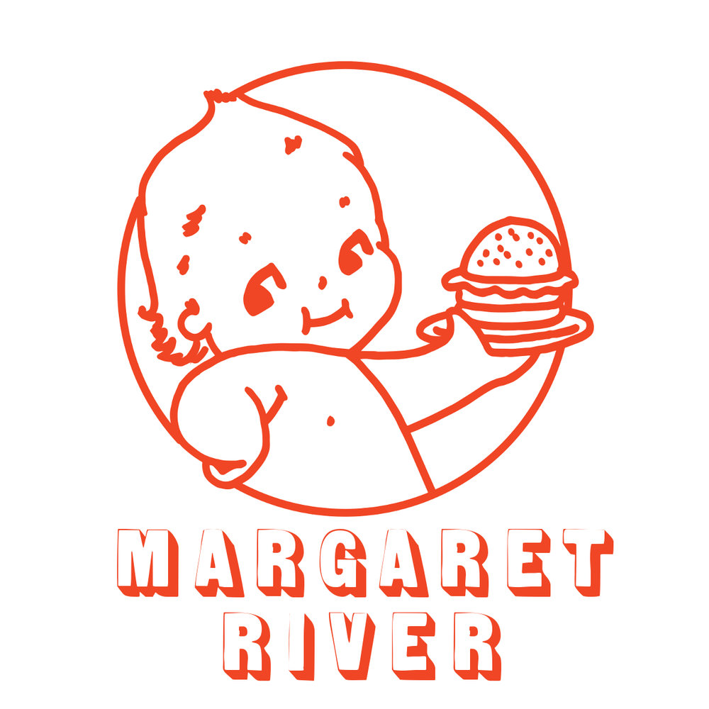 Orange Logo Margaret River.jpg