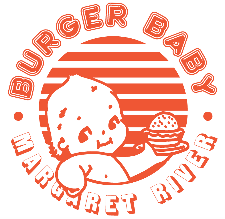 - Burgers - Beers - Wines in Margaret RiverLocally Sourced - Made with Love