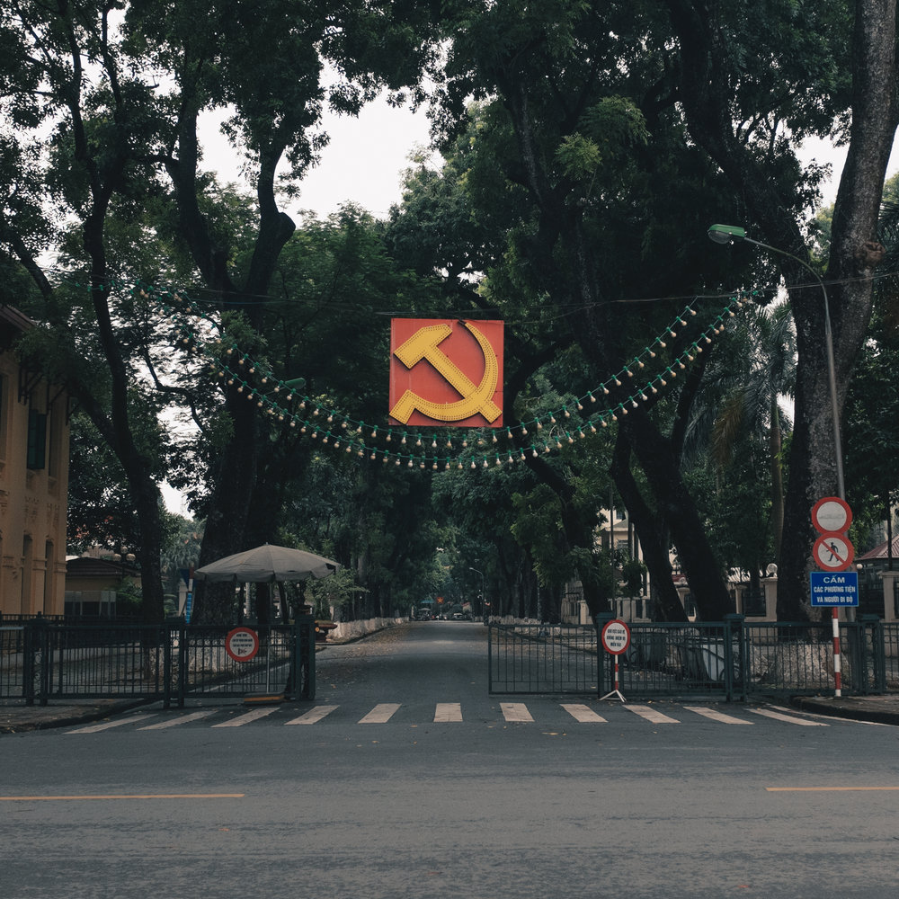 hanoi-vietnam-communist.jpg