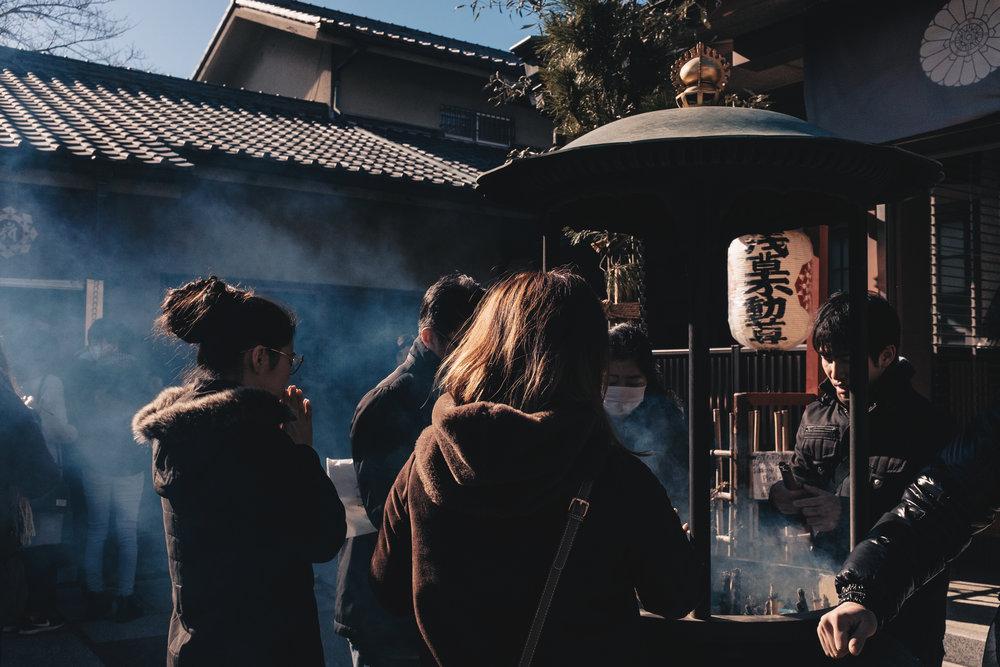 tokyo-temple-shrine.jpg