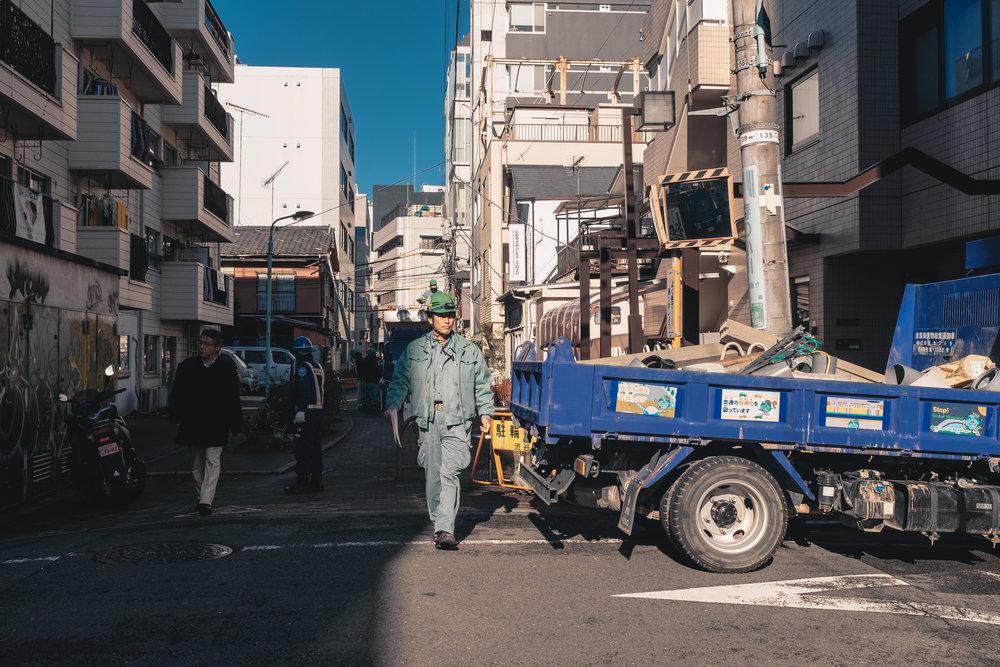 tokyo-tomigaya.jpg
