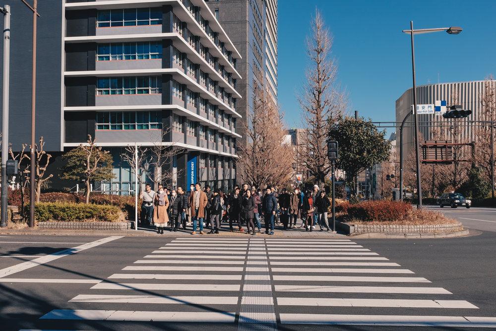 how-to-get-around-tokyo.jpg