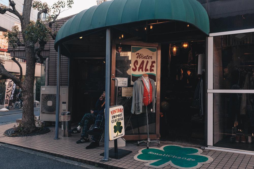 tokyo-vintage-fashion-shimokitazawa.jpg
