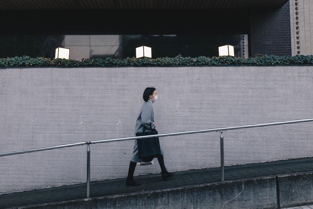 hotel-okura-tokyo.jpg