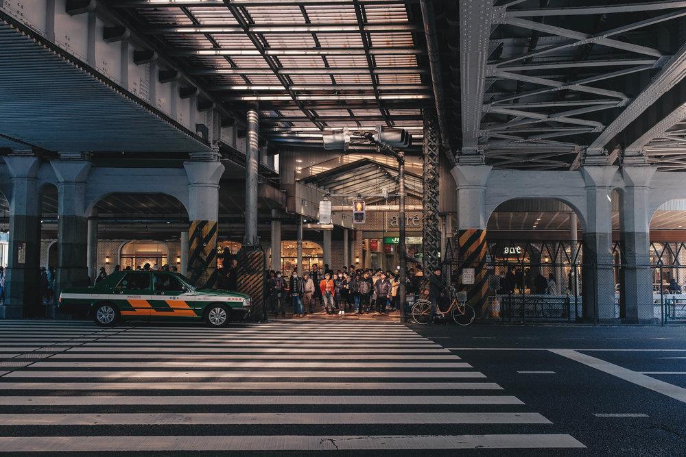 tokoy-ueno-station.jpg