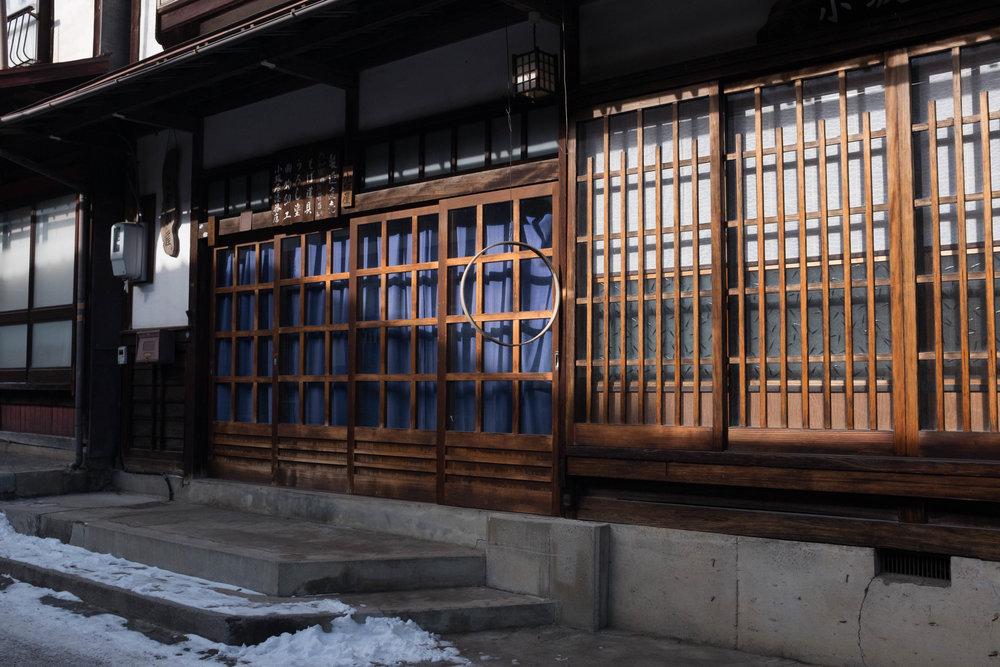 tsumago-town-building-kiso-valley