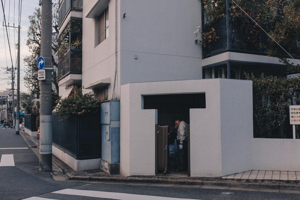 kiyosumi-man.jpg