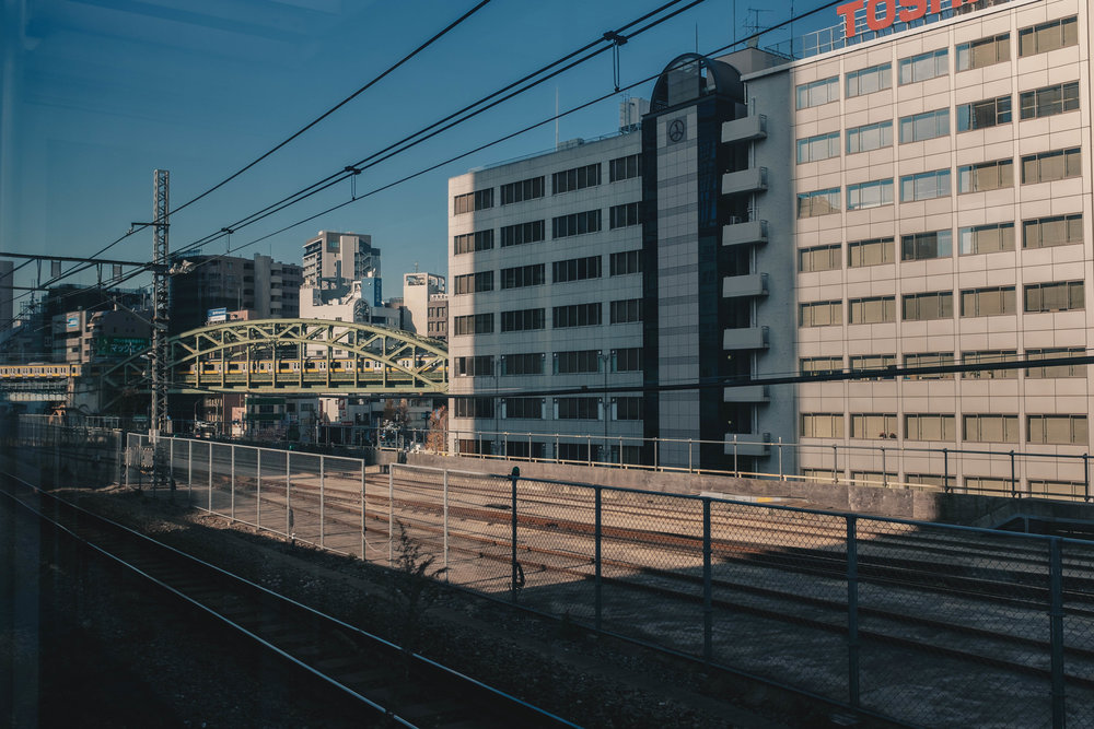 akihabara-train-tracks.jpg