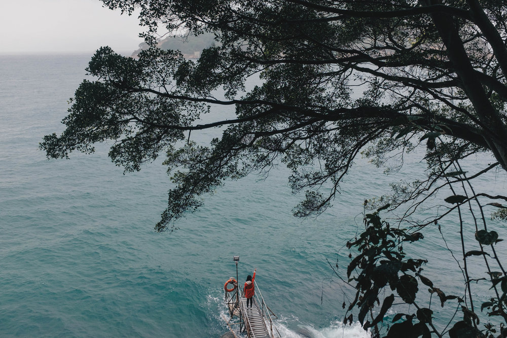 Sai-Wan-Swimming-Shed.jpg