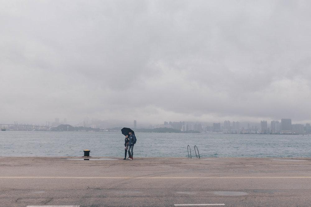 HK-Instagram-Pier.jpg