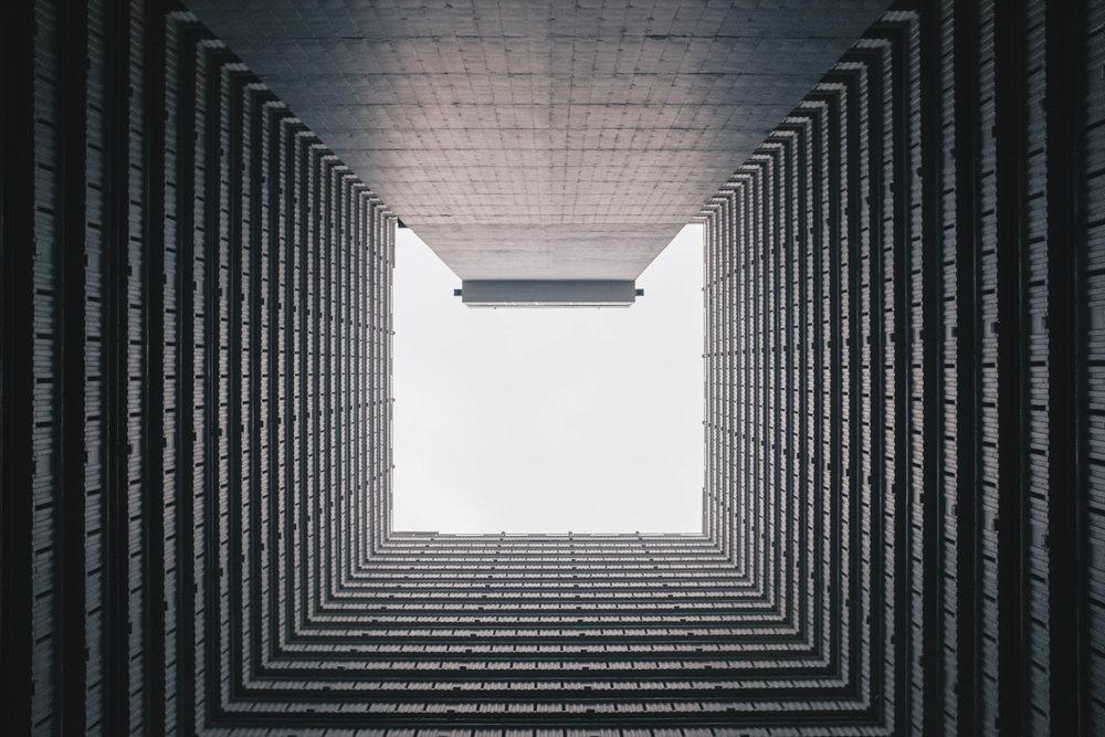 Ping-Shek-view.jpg