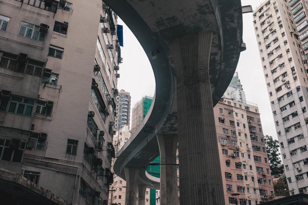 HK-Kennedy-Town-Overpass.jpg
