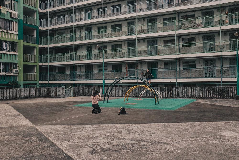 HK-Nam-Shan-Estate.jpg