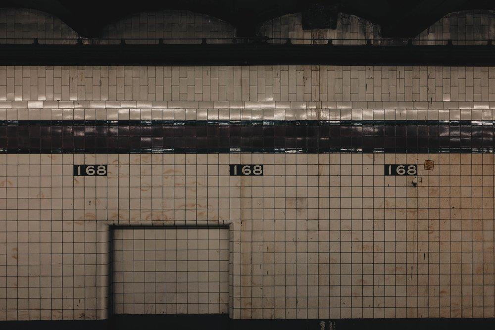 america hates subways 4.jpg