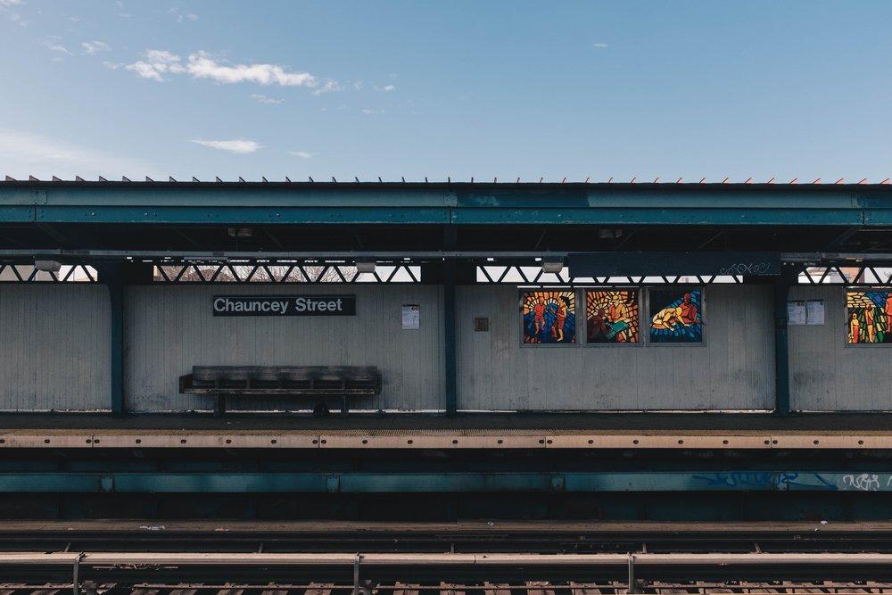 america hates subways 3.jpg