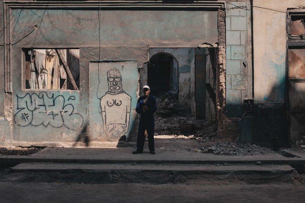 ruins-havana-photography.jpg