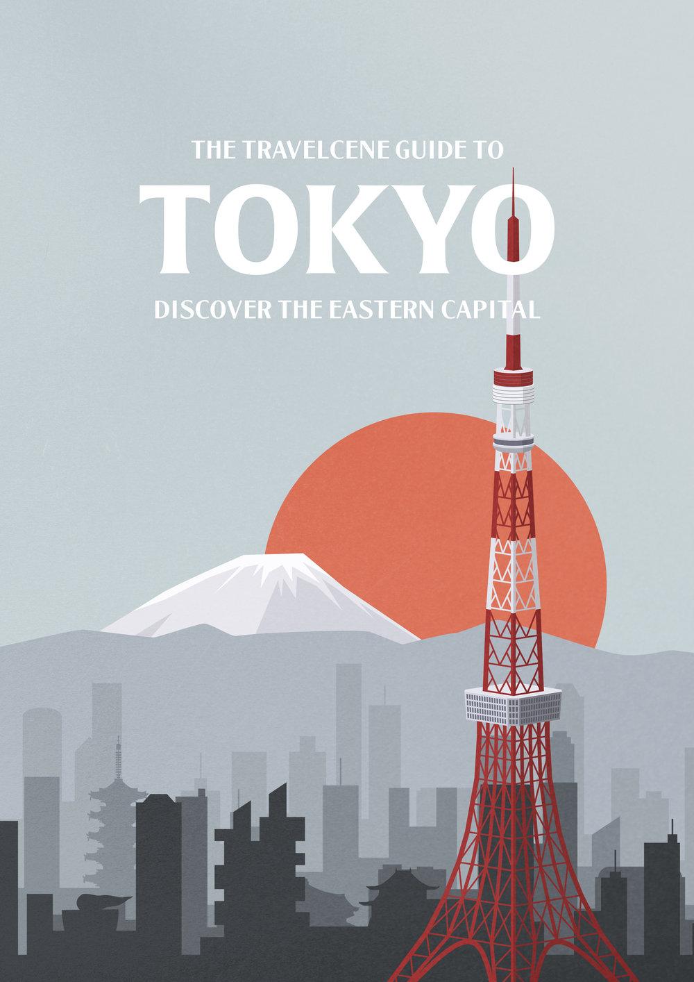 Travelcene-City-Guide-Tokyo.jpg