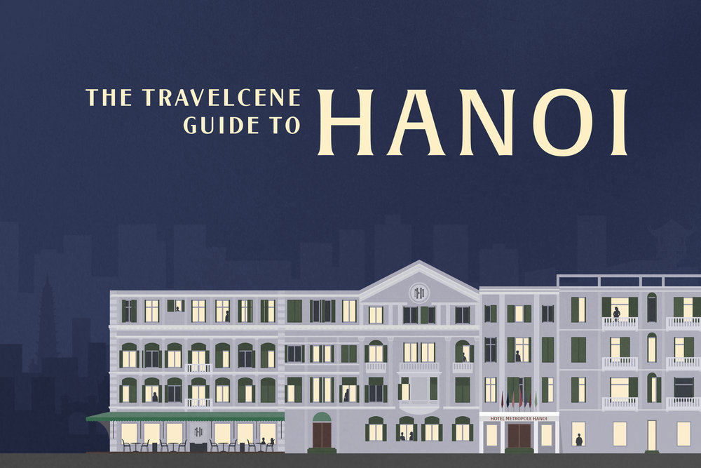 Travelcene-City-Guide-Hanoi-Bannerjpg