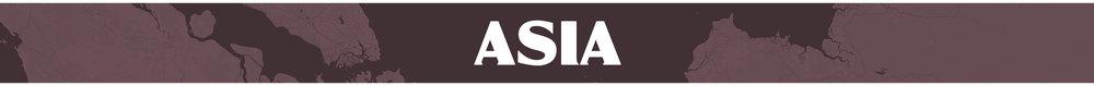 deals-asia