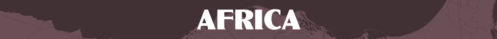 nb_continent_africa.jpg