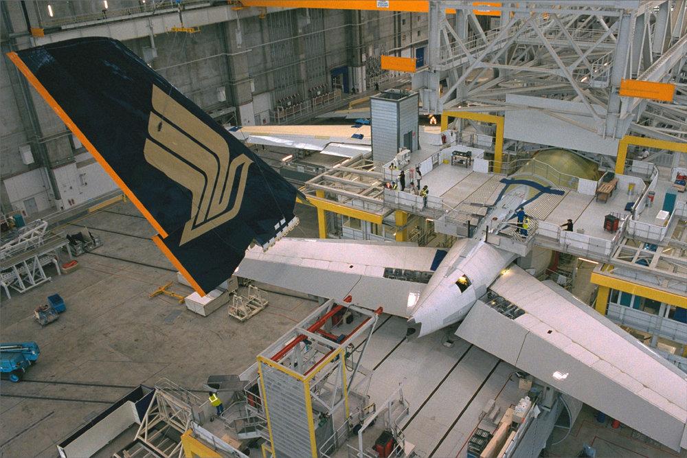 SIA-A380.jpg