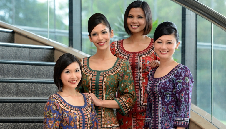 sq-girl-uniform-3.jpg