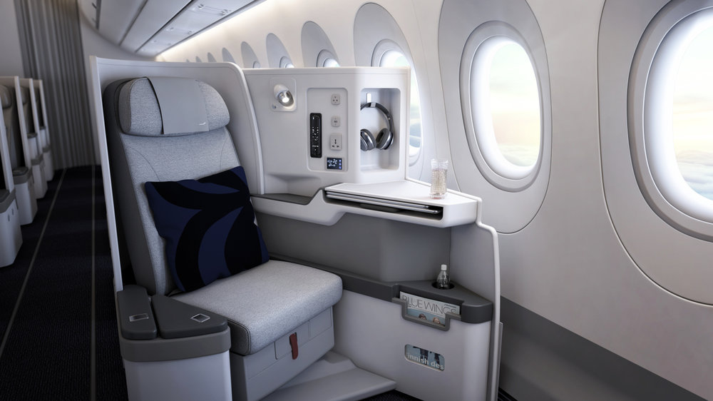 finnair_nordic_business_class_close_up.jpg