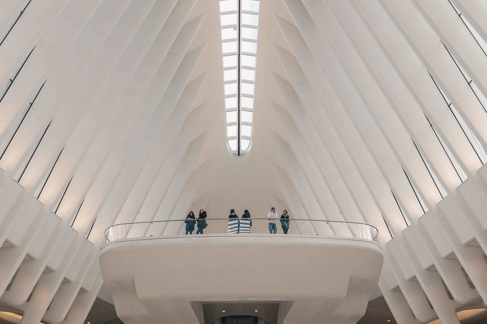 nyc-the-oculus-mall.jpg