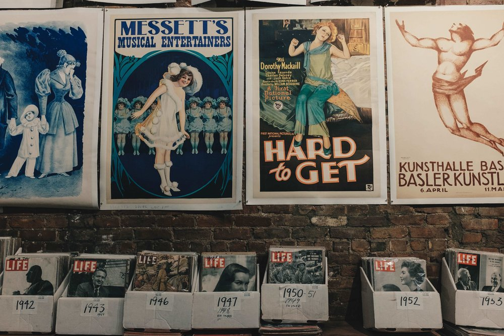new-york-city-phillip-william-posters.jpg