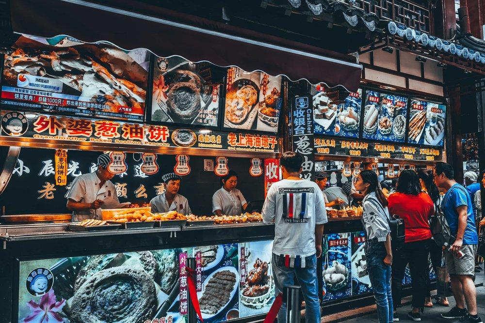 Shanghai 2.jpeg