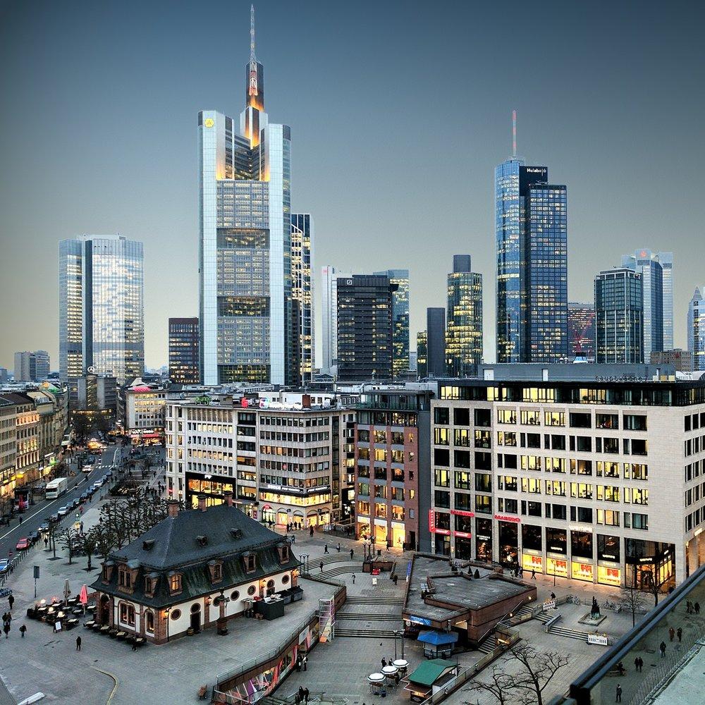 Frankfurt.jpeg