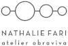 NF-obraviva_logo.jpg