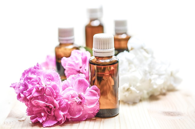 essential-oils-1851027_640.jpg