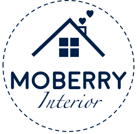 Moberry