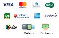 pagamento-shopping ABC.jpg