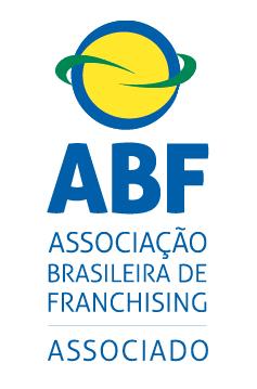 ABF.jpg