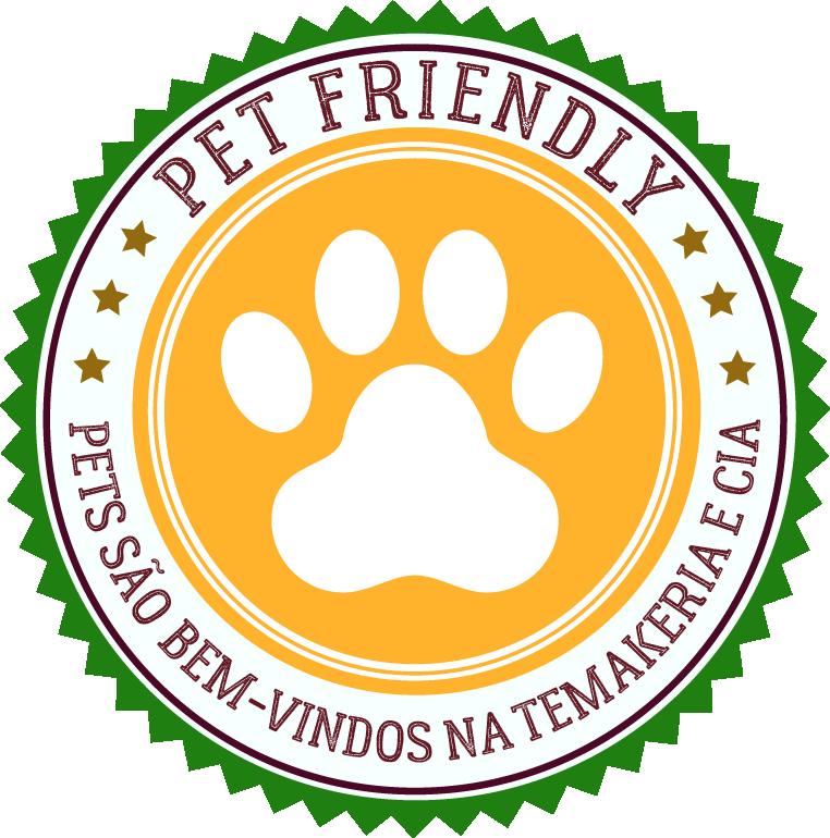 TMK - SELO PET FRIENDLY2-02.png