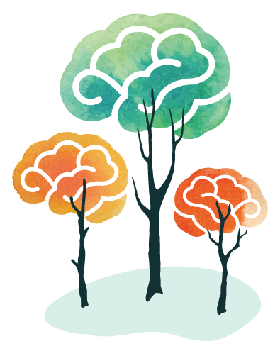 brain trees-06.png