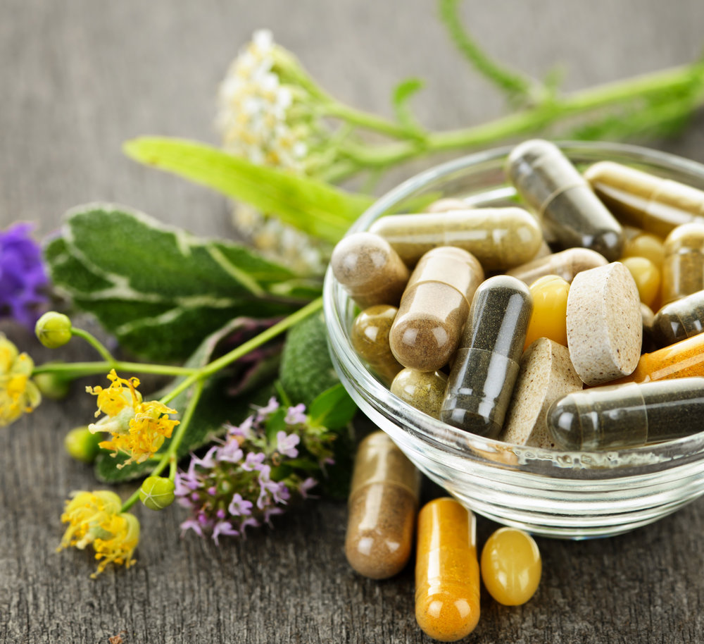 herbal-supplements.jpg