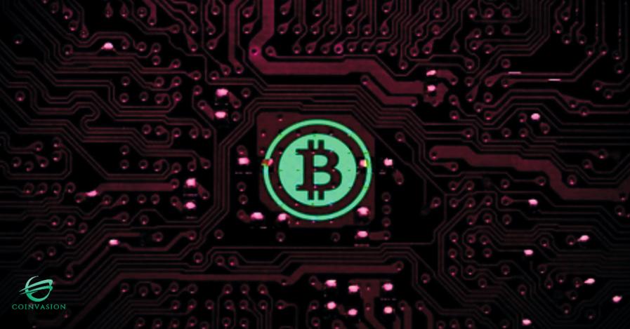 Intel chip a bitcoin biztonságáért - A CoinDesk.com október 24-ei híre szerint a hack-elések ellen biztonságot nyújtó Bitcoin pénztárcát (Bitcoin Wallet) kínáló Ledger együttműködésre lép a mikroprocesszorairól világszerte ismert óiráscéggel, az Intel-lel.