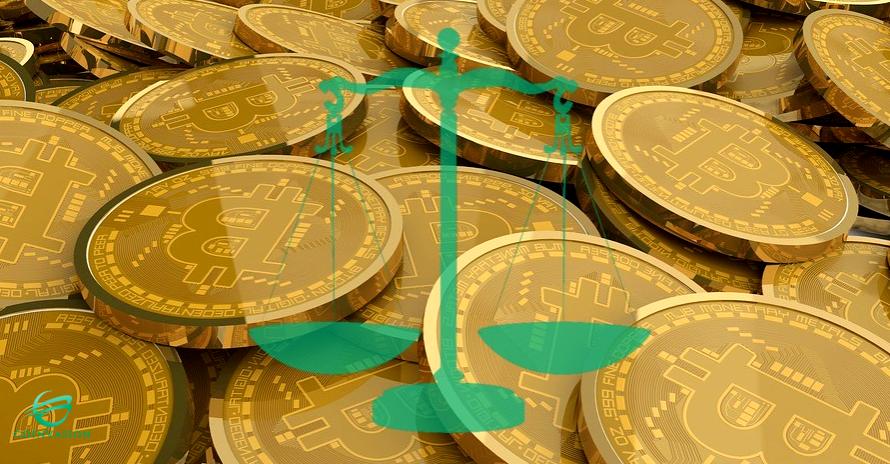 Próbáljuk felfogni a Bitcoin jelentőségét... -