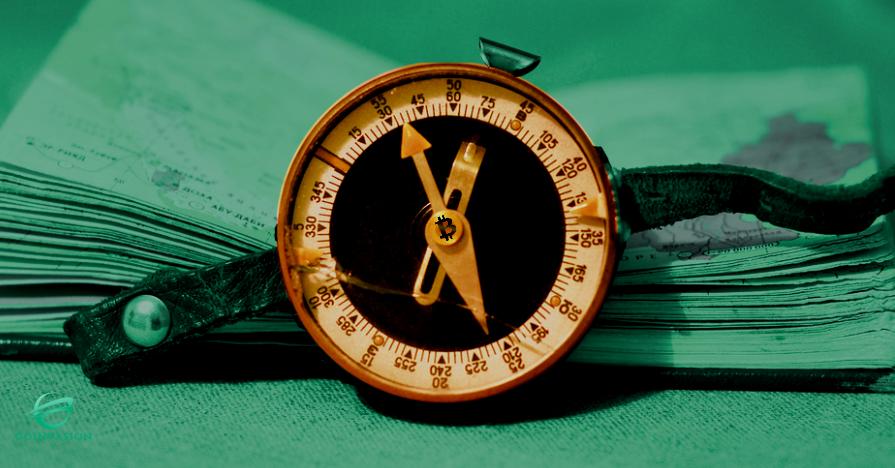 Interjú David Drake-kel, a 200 millió dolláros kripto befektetővel -