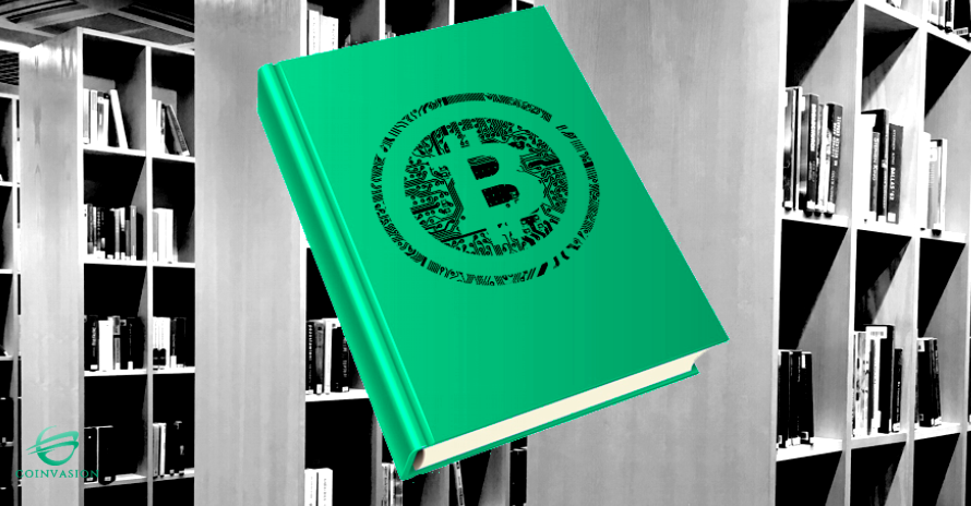 The largest U.S. bank publishes crypto info package -