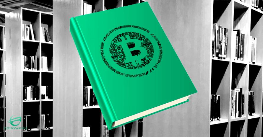 A legnagyobb amerikai bank publikálta kripto info csomagját -
