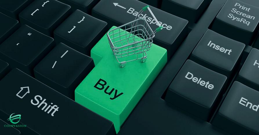 A DealShaker átalakíthatja az e-kereskedelem iparágát -