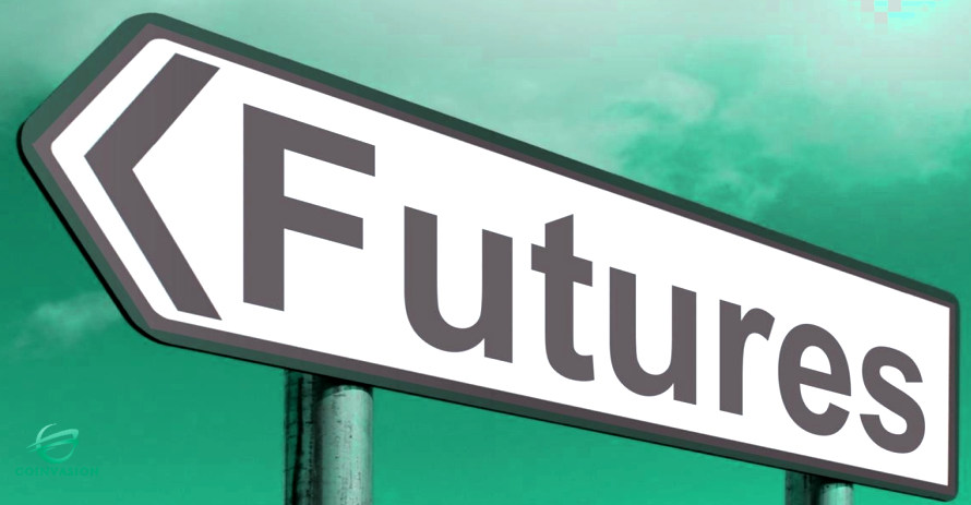 Success of Bitcoin Futures and prospects for other coins -